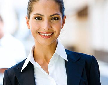 MDU Field Sales Representative - Brampton