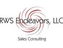 RWS Endeavors, LLC