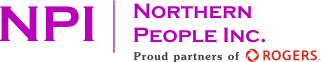 NORTHERN PEOPLE INC.'S